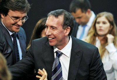 Las claves de la venta de Veintitrés al Grupo Olmos, la jugada de Szpolski y Garfunkel para sobrevivir a 2015