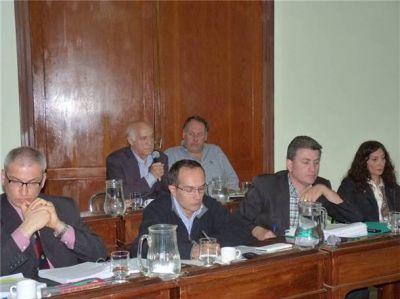 Se aprobó la creación del Consejo de Protección de los derechos del niño