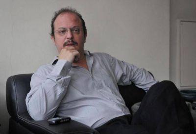 """Alejandro Grimson: """"el docente tiene que ser experto en diversidad"""""""