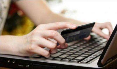 Advierten sobre posibles estafas en el CyberMonday