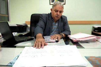 Comercio sancionó con 100 mil pesos al mayorista Vital