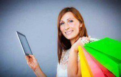 Arrancan dos días de súper ofertas del ecommerce