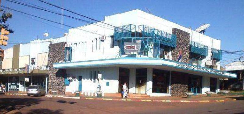 Eldorado: La lista oficialista cooperativa Celeste se impuso en las elecciones distritales de la Ceel