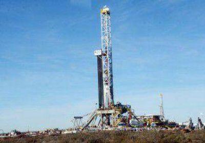 Afirman que la nueva ley petrolera se votó a pedido de Chevron