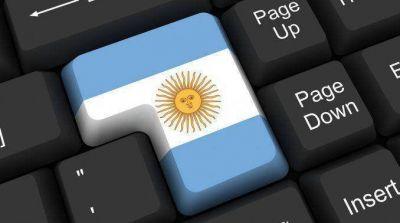 El Senado seguirá el debate de la ley Argentina Digital