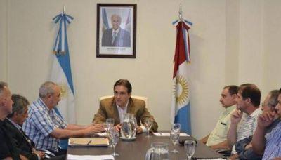 Córdoba buscará frenar la sanción de la polémica ley sobre la yerba mate