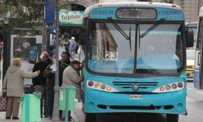 Municipio reclama $ 22,8 M en concurso de acreedores de Ciudad de Córdoba