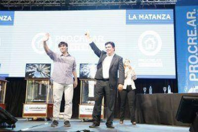 Gobernación 2015: candidatos sin despegue