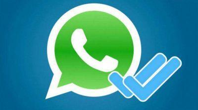 Tras de la polémica, WhatsApp se arrepintió y dará marcha atrás con el