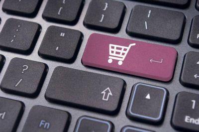 #CyberMonday: Subieron las ventas y también las quejas