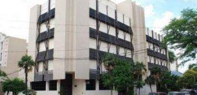 El STJ aclara que previó que el presupuesto 2015 incluya los cargos de Defensor General y Adjunto