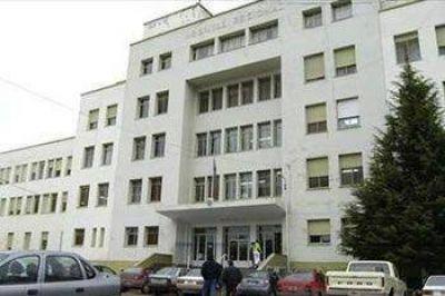 HOY COMIENZA EL PARO POR 48 HORAS EN TODOS LOS HOSPITALES