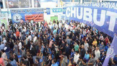 Petroleros piden un �bono navide�o� de 50 mil pesos