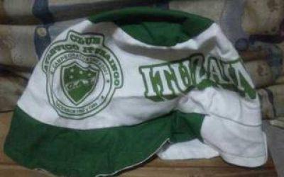 Violencia en el fútbol: Asesinaron a hincha de Ituzaingó