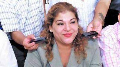 Soria se reunirá con funcionarios provinciales por la seguridad en Valle Viejo