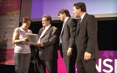 ANSES entregó nuevas jubilaciones en 3 de Febrero