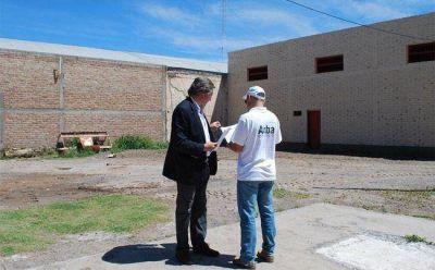 Pampeanos registran autos de alta gama cerca de Vaca Muerta para pagar menos impuestos