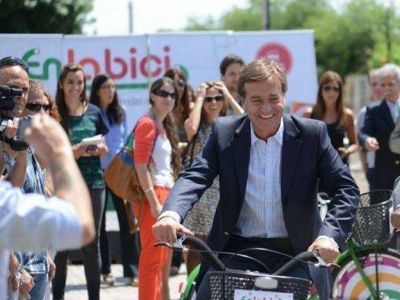 La Municipalidad de Mendoza confirmó el desdoblamiento de las elecciones en 2015