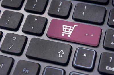 Cyber Monday: los minoristas vendieron un 800% más