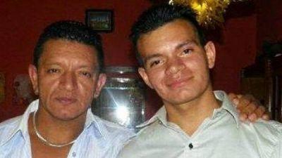 Creen que el detenido por el asesinato de la estudiante chilena era un atacante serial