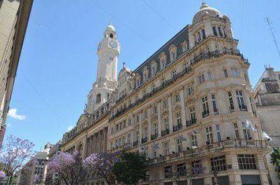 Presupuesto 2015: empieza el debate en la Legislatura