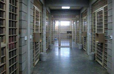 Cómo debería ser la reforma del Servicio Penitenciario