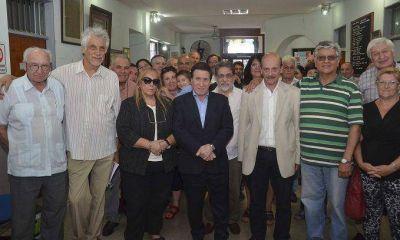 Lanús: La unidad Sanitaria Luis Máspero tendrá servicio de guardia