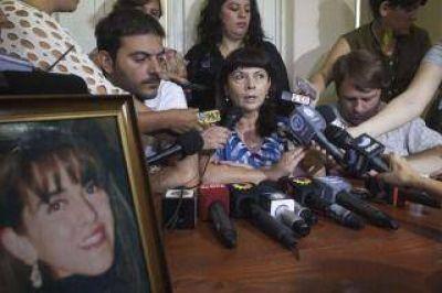 La Corte rechazó la recusación y avanza al fallo definitivo del caso Marita Verón