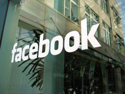 Facebook cambia su política de privacidad y recopilará datos bancarios