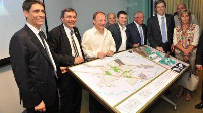 Centro para avanzar en la industrialización del litio