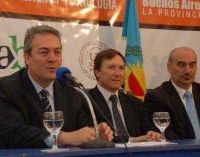 """""""El Coprotur nos ha dejado en posiciones económicas complicadas"""""""
