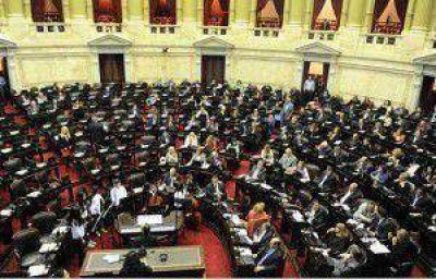 El Gobierno apura la reglamentaci�n de la ley de Abastecimiento