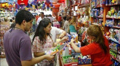 Empleados de Comercio no tendrán bono de fin de año