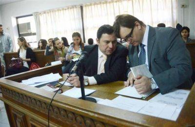 Fue absuelto el cirujano acusado de mala praxis en Rincón