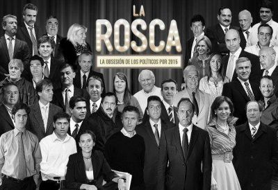 En clave policial, Scioli midió a Berni y Granados le hizo reclamos al massismo