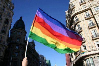 Con críticas al gobierno de la Ciudad, se llevará a cabo la Marcha del Orgullo Gay