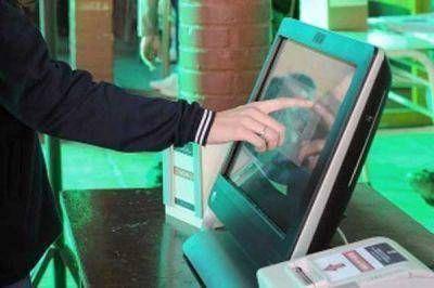 Los porteños pueden opinar y votar por internet los proyectos que se debatirán en la Legislatura