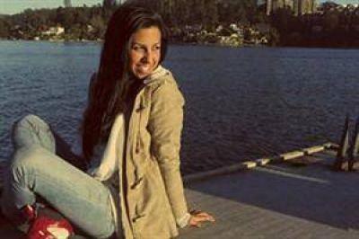 Afirman que el ataque a la estudiante chilena fue por la espalda y sopresivo