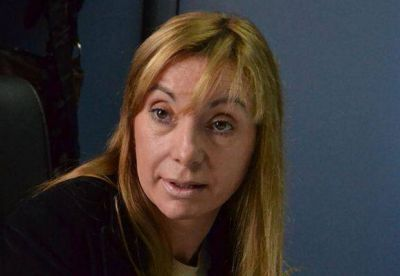 """Fonseca: """"Los suicidios son prevenibles"""""""