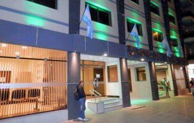 SMATA abre su Instituto Terciario con dos carreras gratuitas