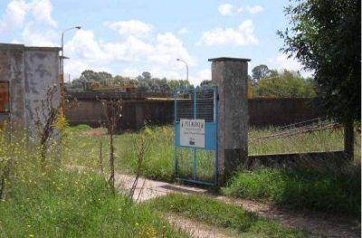 El Concejo rechazó el aumento por el servicio de agua propuesto por la empresa ABSA