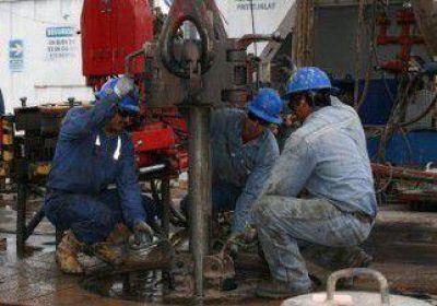 Lanzan m�s l�neas de financiamiento para petroleras