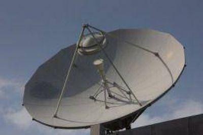 Teléfonica desmiente que Argentina Digital beneficie a las compañías