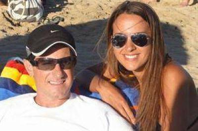 Caso Stefanini: vínculos con el triple crimen de la efedrina