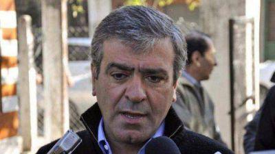 Cano acusó a Alperovich de hacer populismo barato al justificar los linchamientos