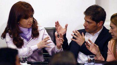 El Gobierno elevó por decreto en 57.000 millones de pesos el gasto público de este año