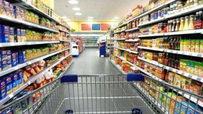 Seg�n una encuesta, la expectativa de inflaci�n para los pr�ximos 12 meses es de 37,6%