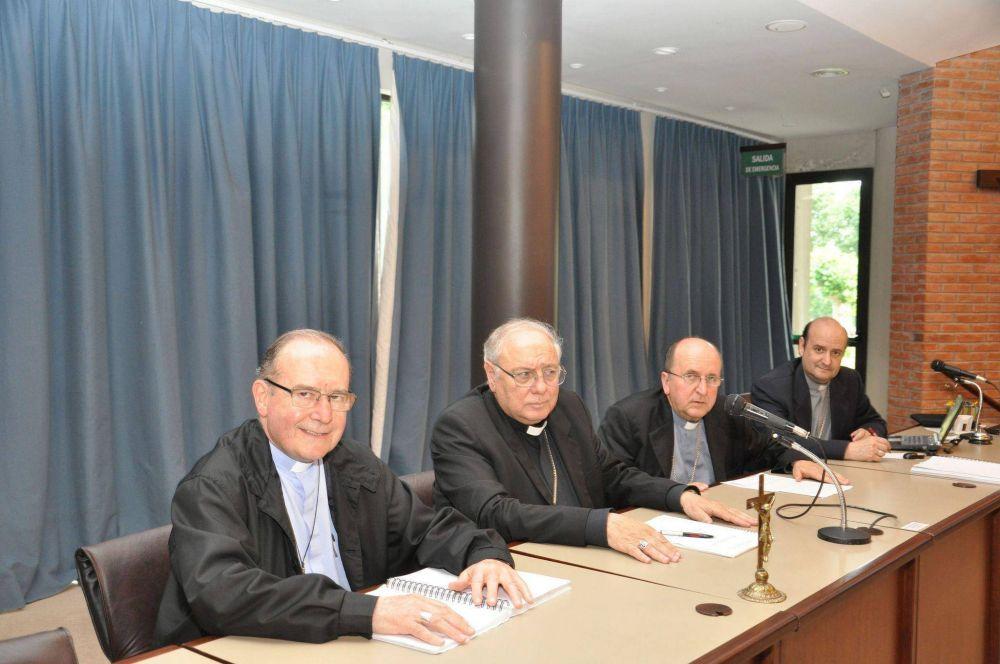 EPISCOPADO: Monseñor Antonio Marino, a Catequesis y Pastoral Bíblica