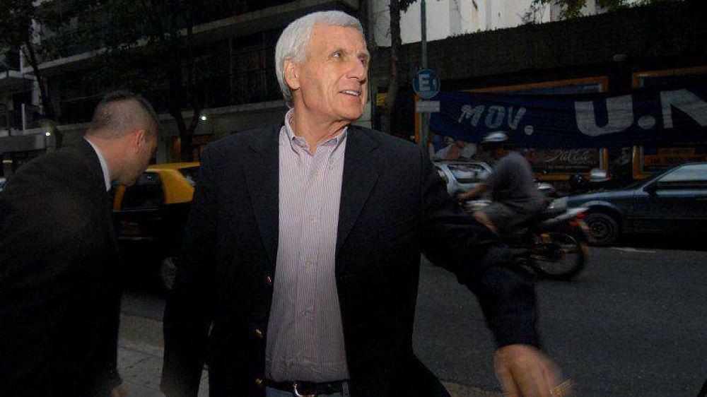 La CGT de Caló analiza pedir un bono de fin de año y no pagar Ganancias con el aguinaldo