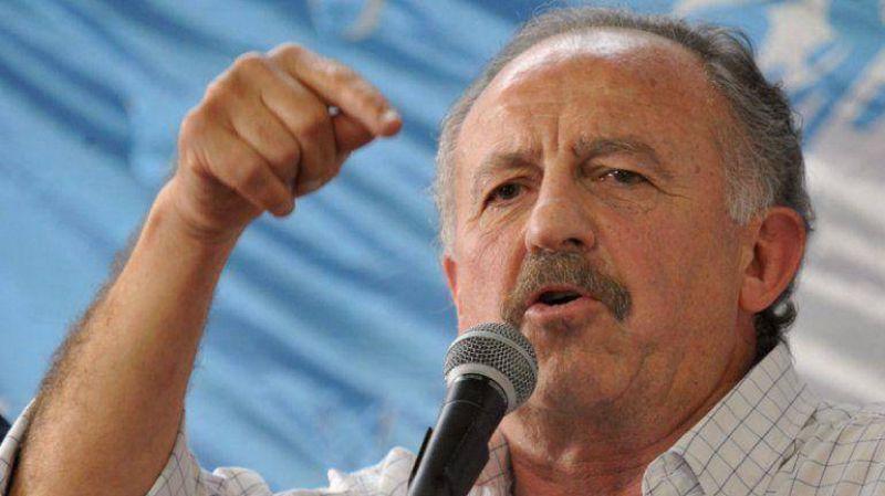 Yasky triunfó en las elecciones de la CTA